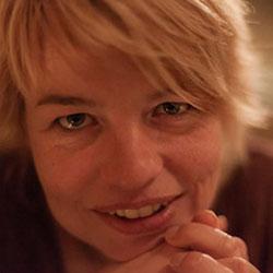 10. Anneke Ruijsbroek