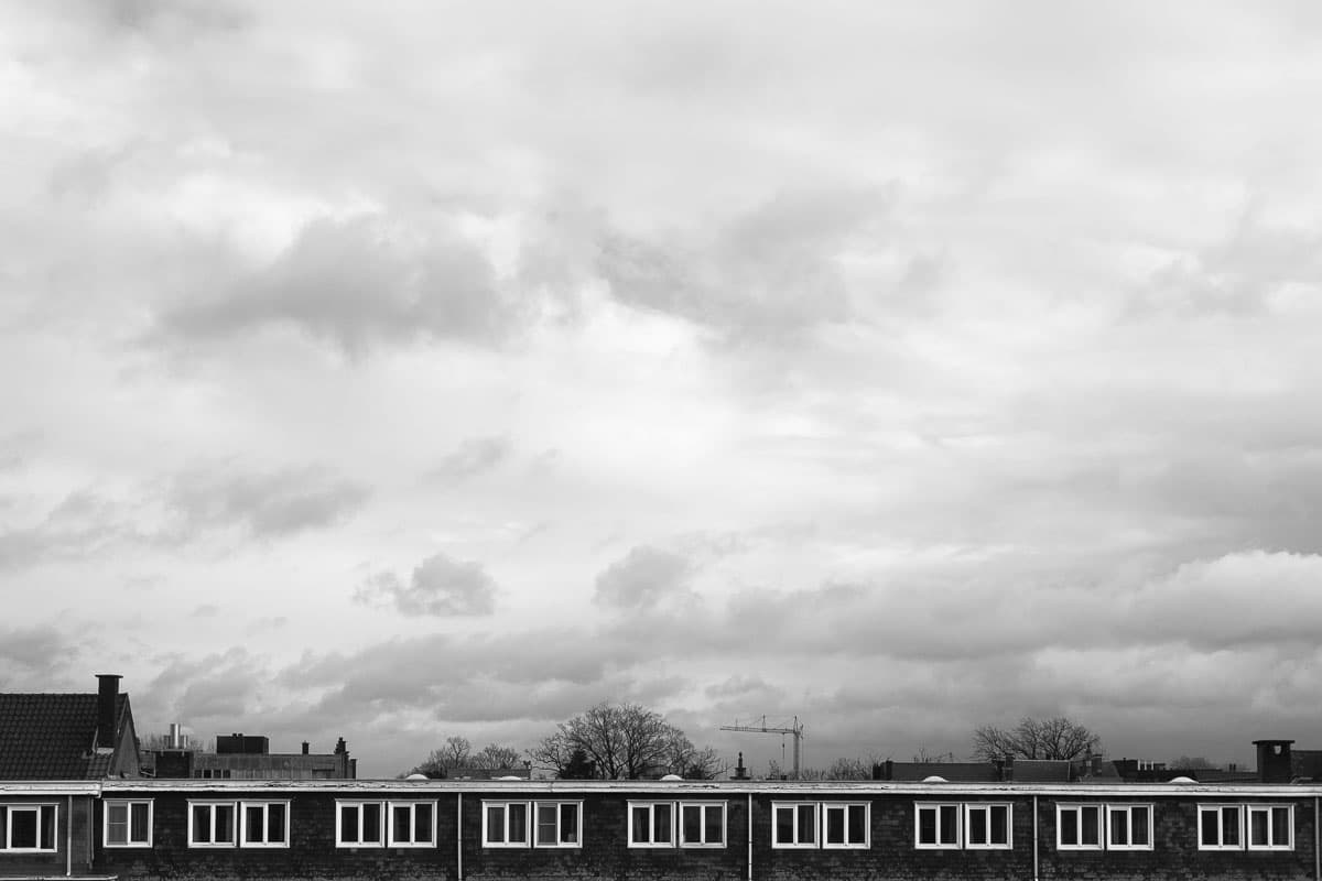 Week 04, Elly Luitjens