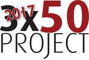 3x50_logo_2017 klein