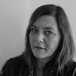 23 Annemarie de Boer