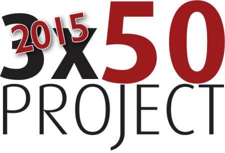 logo 3x50 2015